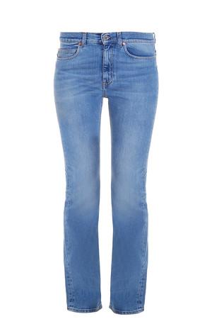 Acne Studios Women`s Lita Jeans Boutique1