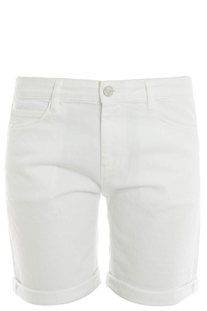 Mih Jeans Women`s London Slouch Shorts Boutique1