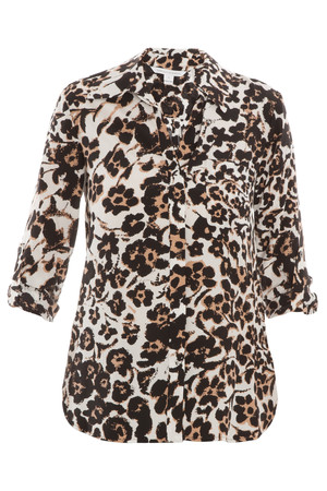 Diane Von Furstenberg Women`s Lorelei Two Top Boutique1