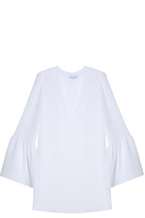 Elizabeth And James Women`s Maitai Dress Boutique1