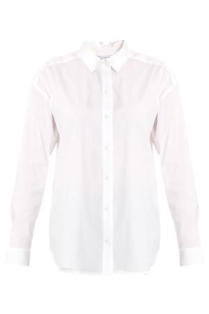 Diane Von Furstenberg Women`s Malila Shirt Boutique1