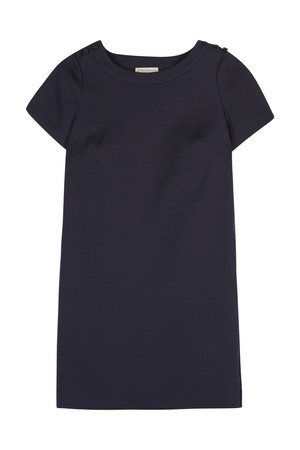 Paul Joe Sister Women`s Marina Dress Boutique1