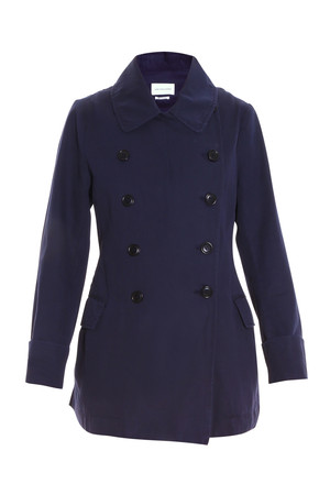 Isabel Marant Etoile Women`s Megan Jacket Boutique1