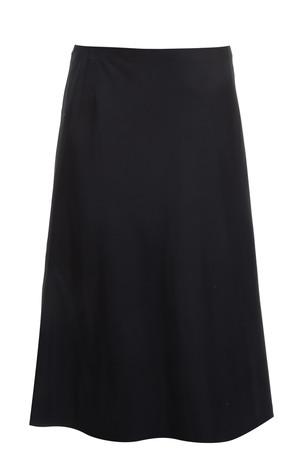 The Row Women`s Midi Skirt Boutique1