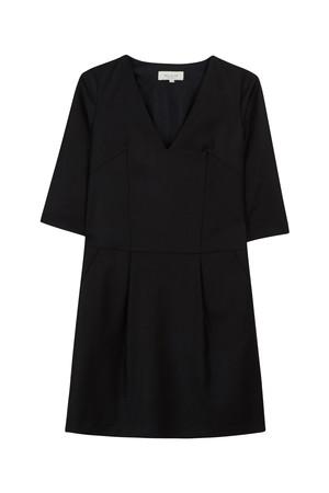 Paul Joe Women`s Millyon Dress Boutique1