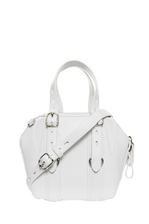 Alexander Wang Women`s Mini Emile Bag Boutique1