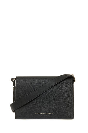 Victoria Beckham Women`s Mini Shoulder Bag Boutique1