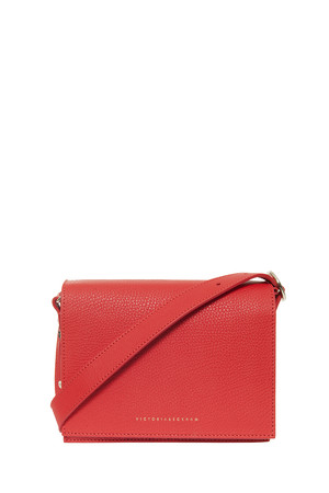 Victoria Beckham Women`s Mini Shoulder Bag Boutique1