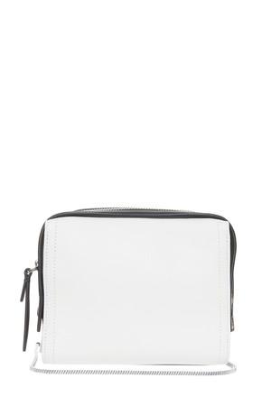 3.1 Phillip Lim Women`s Mini Soleil Cross Body Bag Boutique1
