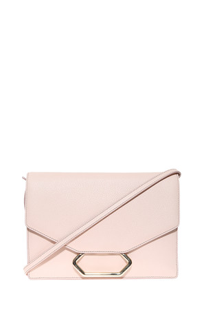 Victoria Beckham Women`s Money Shoulder Bag Boutique1
