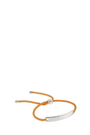 Monica Vinader Men`s Havana Bracelet Boutique1