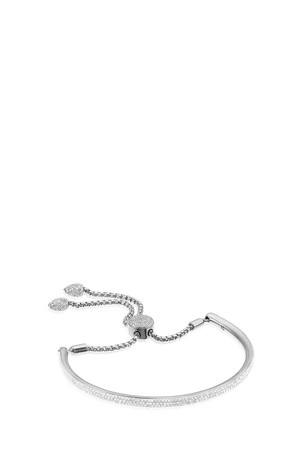 Monica Vinader Women`s Fiji Diamond Bracelet Boutique1