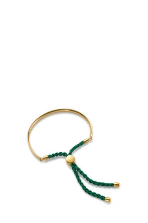 Monica Vinader Women`s Fiji Friendship Bracelet Boutique1