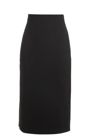 Issa London Women`s Montre Pencil Skirt Boutique1