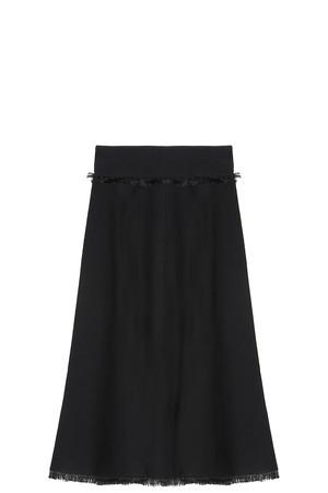 A.l.c. Women`s Murphy Skirt Boutique1