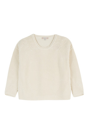 Paul Joe Sister Women`s Neron Sweater Boutique1