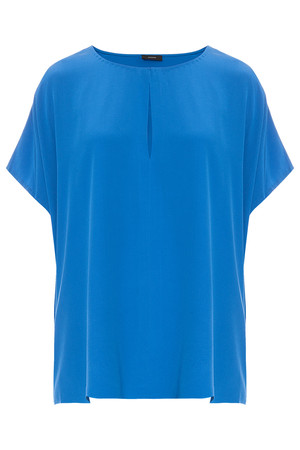 Joseph Women`s New Pull Batwing Blouse Boutique1