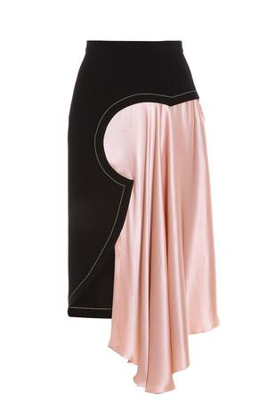Roksanda Women`s Niamh Skirt Boutique1