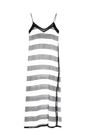 Vix Women`s Nina Dress Boutique1