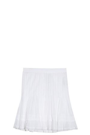 Isabel Marant Etoile Women`s Noly Skirt Boutique1
