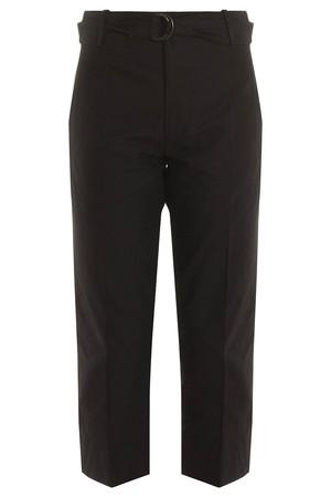Isabel Marant Women`s Onos Trousers Boutique1