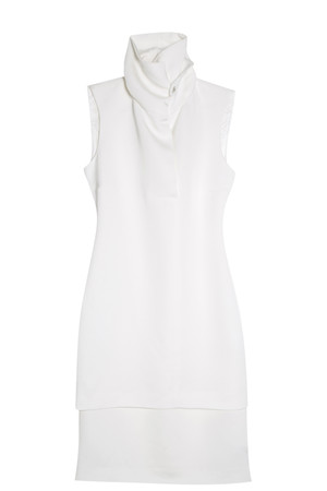 Oris Dress