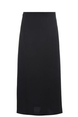 The Row Women`s Pacel Duchess Skirt Boutique1