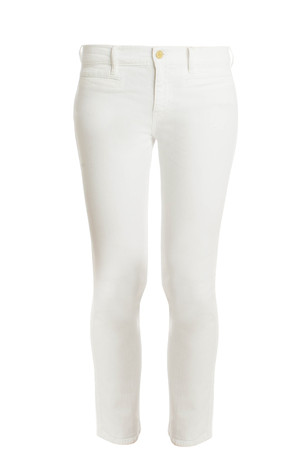 Mih Jeans Women`s Paris Cropped Jeans Boutique1