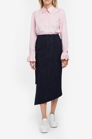 Paul Joe Women`s Aliette Shirt Boutique1