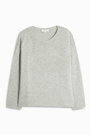 Paul Joe Women`s Cashmere Jumper Boutique1