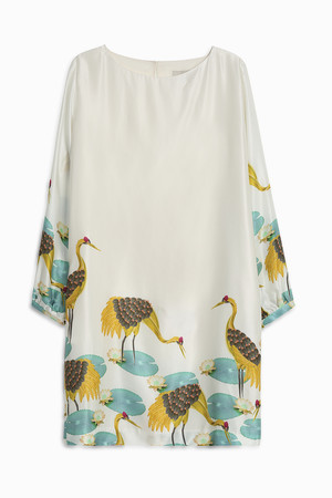 Paul Joe Women`s Heron Dress Boutique1