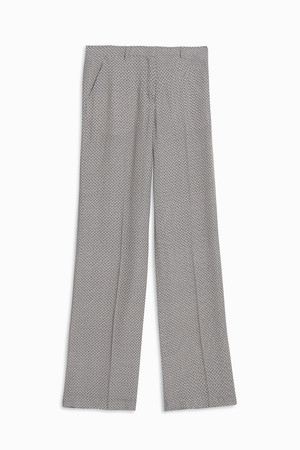 Paul Joe Women`s Marocain Trousers Boutique1
