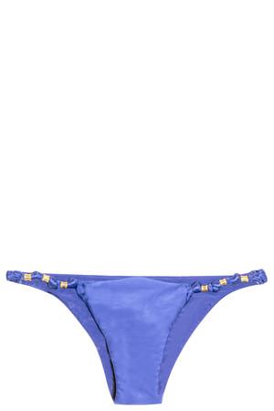 Vix Women`s Paula Bikini Bottom Boutique1