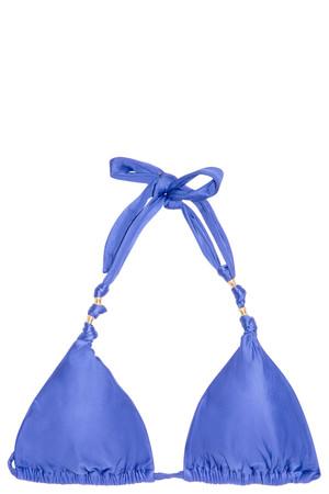 Vix Women`s Paula Bikini Top Boutique1