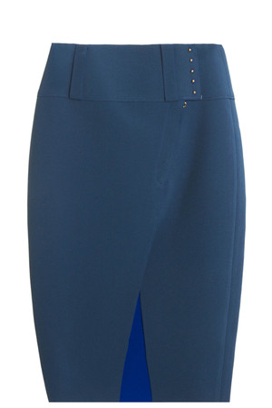Derek Lam 10 Crosby Women`s Pencil Skirt Boutique1