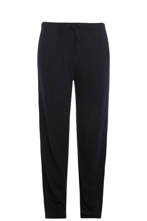 The Row Women`s Pepita Cashmere Trousers Boutique1