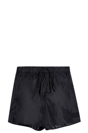 Perry Swim Shorts
