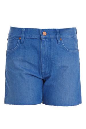 Mih Jeans Women`s Pheobe Shorts Boutique1