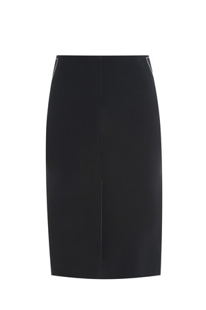 Rag Bone Women`s Pheobe Stretch Skirt Boutique1