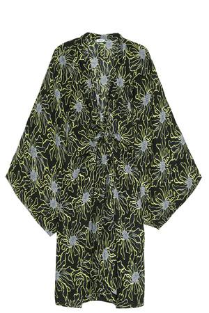 Issa London Women`s Poppette Dress Boutique1
