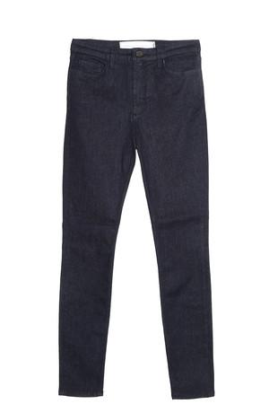 Victoria, Victoria Beckham Women`s Powerhigh Skinny Jeans Boutique1