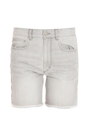 Isabel Marant Etoile Women`s Prato Denim Shorts Boutique1