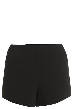 Presli Shorts