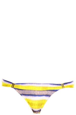 Vix Women`s Printed Bikini Bottom Boutique1