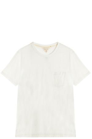Rag Bone Men`s Printed T Shirt Boutique1