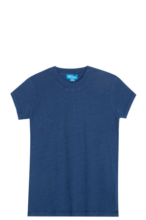 Mih Jeans Women`s Range T-shirt Boutique1