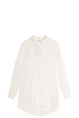 Splendid Women`s Rayon Shirt Boutique1