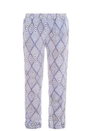 Vix Women`s Razi Trousers Boutique1