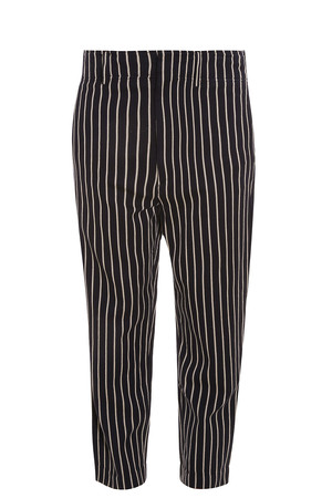 Remy Trousers