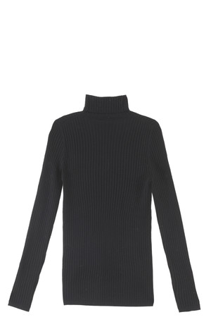 Vince Women`s Ribbed Sweater Boutique1